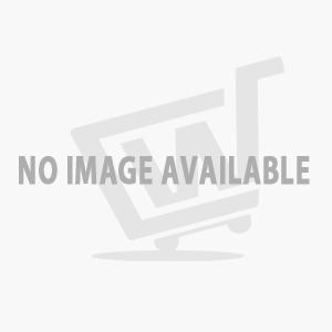 KTG SECUREBACK MSERIES RUGGED IPAD 2/3/4